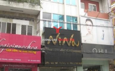 36749 Nina Shop 1